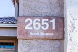 2651 Jasper Drive - Photo 26