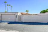 13811 108TH Drive - Photo 2