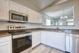 2335 Browning Place - Photo 5