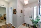 3301 Goldfield Road - Photo 5