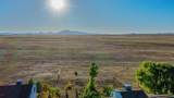 7040 Whisper Ranch Road - Photo 10