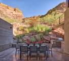 5212 Red Rock Drive - Photo 19