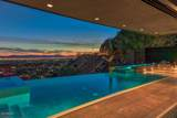 5212 Red Rock Drive - Photo 47