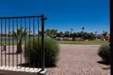 26233 Glenburn Drive - Photo 3