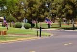 26233 Glenburn Drive - Photo 32