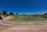 26233 Glenburn Drive - Photo 6