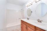 1620 Cambridge Avenue - Photo 10