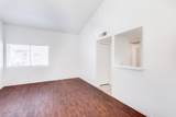 1620 Cambridge Avenue - Photo 3