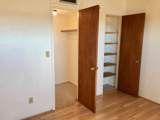 10101 Brewer Road - Photo 11