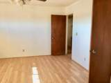 10101 Brewer Road - Photo 13
