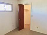 10101 Brewer Road - Photo 9