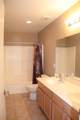 3436 Mineral Butte Drive - Photo 33