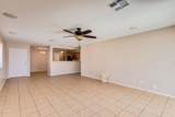 7450 Sundown Court - Photo 12