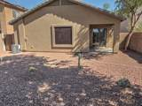 22750 Kennedy Drive - Photo 19