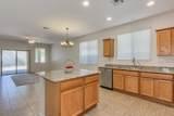 43264 Vista Hills Drive - Photo 3