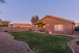 14908 Lamoille Drive - Photo 4