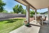 7801 Pueblo Avenue - Photo 30