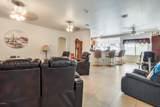 7801 Pueblo Avenue - Photo 5