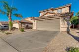 31483 Mesquite Way - Photo 2