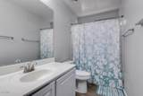 31483 Mesquite Way - Photo 23