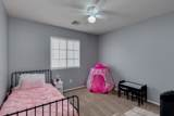 31483 Mesquite Way - Photo 24