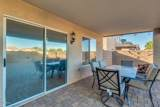 31483 Mesquite Way - Photo 28