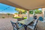 31483 Mesquite Way - Photo 29