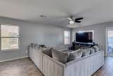 31483 Mesquite Way - Photo 4