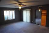 25227 Cloverland Drive - Photo 15