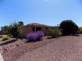 16910 Oasis Springs Way - Photo 23