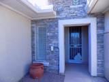 16910 Oasis Springs Way - Photo 42