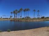 16910 Oasis Springs Way - Photo 5