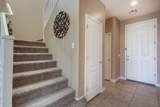 23727 210TH Way - Photo 19