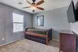 23727 210TH Way - Photo 20