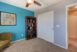 23727 210TH Way - Photo 22