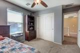 23727 210TH Way - Photo 24