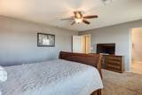 23727 210TH Way - Photo 27