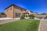 23727 210TH Way - Photo 42
