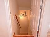 2450 Preddy Lane - Photo 23