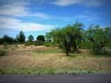 20091 Pinto Drive - Photo 1