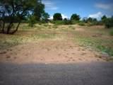 20091 Pinto Drive - Photo 10