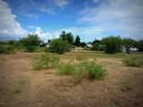 20091 Pinto Drive - Photo 17