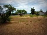 20091 Pinto Drive - Photo 19