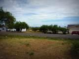 20091 Pinto Drive - Photo 2