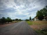 20091 Pinto Drive - Photo 20