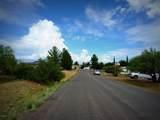 20091 Pinto Drive - Photo 21
