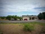 20091 Pinto Drive - Photo 22