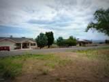 20091 Pinto Drive - Photo 23