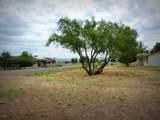 20091 Pinto Drive - Photo 24