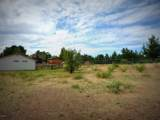 20091 Pinto Drive - Photo 26
